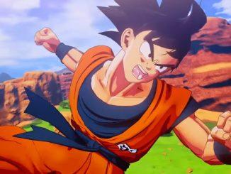 Tokyo Game Show 2020: Welche Anime-Spiele Bandai Namco vorstellen wird