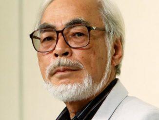 Ghibli-Gründer Hayao Miyazaki erhält neuen japanischen Filmpreis