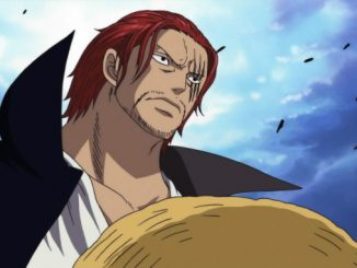One Piece-Schöpfer enthüllt, wie es nach Wano Kuni weitergeht