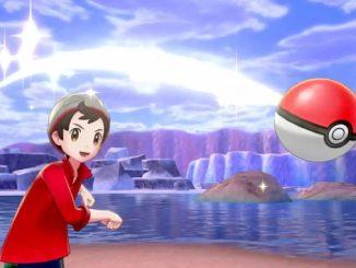 Pokémon-Leaker veröffentlicht Hinweis zu nächstem Spiel der Reihe