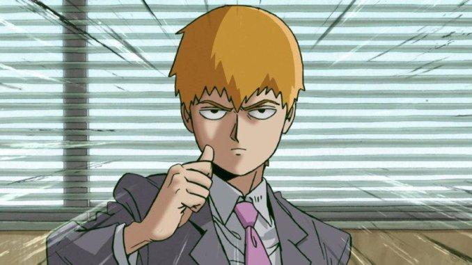 5 Anime-Charaktere, die absolute Betrüger sind