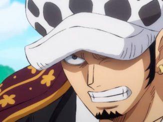One Piece-Quiz: Kennst du die Kopfgelder der verschiedenen Piraten?