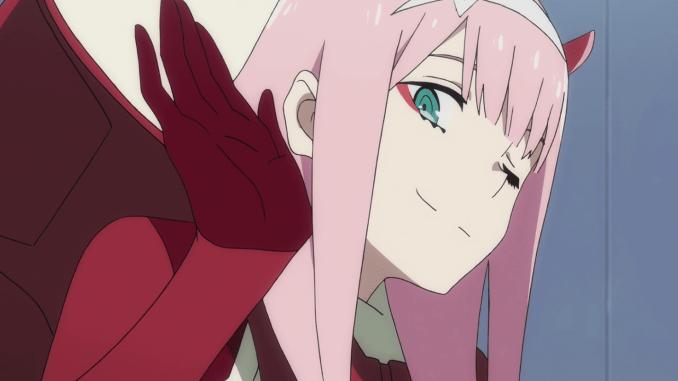 Was ist eine Waifu? Bedeutung des Wortes in Anime und Manga