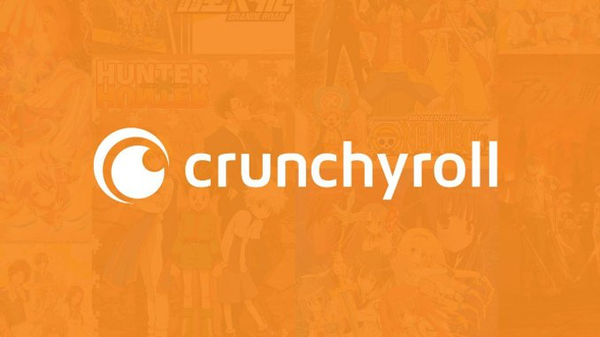 Crunchyroll: Gästepass einlösen in drei Schritten