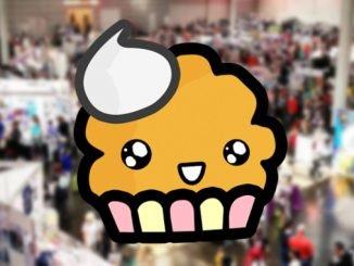 DoKomi findet trotz Corona statt - und sorgt für massenweise Empörung im Netz
