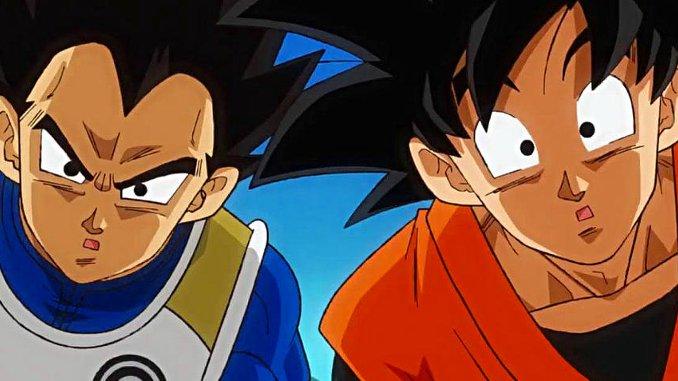 Dragon Ball: 5 spannende Fakten über die Saiyajin