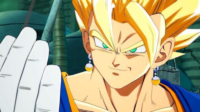 Dragon Ball FighterZ: Ragequitter werden jetzt sofort gebannt
