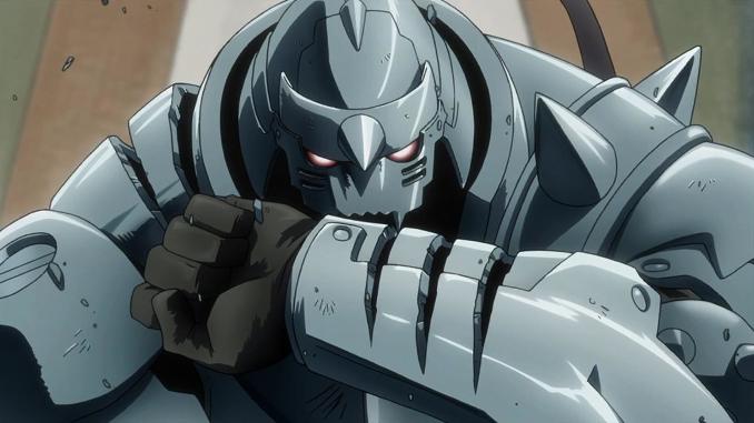 Amazon Prime Video holt 7 spannende Anime-Filme ins Programm zurück
