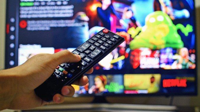 Hochkonjunktur: Warum die Wirtschaft schrumpft - aber Entertainment und Anime wachsen!