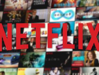 Platz 1 auf Netflix: Das ist der beliebteste Anime des Streaming-Riesen in Japan