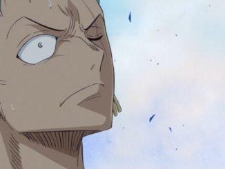 One Piece-Fans schockiert: Anime lässt einen wichtigen Charakter sterben