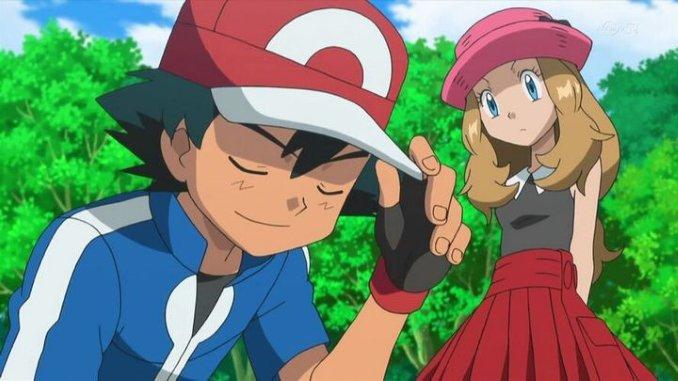 Pokémon-Quiz: Wie gut kennst du die Pokémon der 3. und 4. Generation?