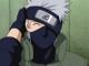 Naruto: Virales Video zeigt Kakashi von seiner besten Seite
