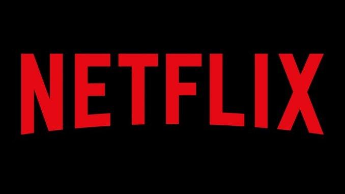 Anime-Nachschub bei Netflix: 21 neue Serien und Filme in Arbeit
