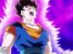 Super Dragon Ball Heroes lässt den mächtigsten Krieger des Universums zurückkehren