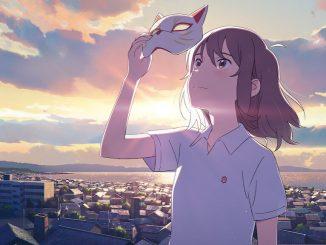 Von der Nische zum Mainstream: Anime im Wandel der Zeit
