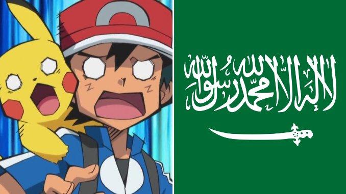10 Anime-Serien, die in anderen Ländern verboten wurden