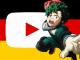 Die 8 größten deutschen Anime-YouTuber 2020