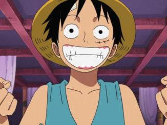 One Piece-Schöpfer entschuldigt sich bei Fans und wird verteidigt