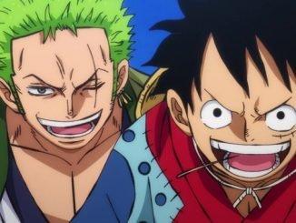 One Piece-Quiz: Diese Fragen können nur waschechte Fans beantworten