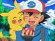 Pokémon-Quiz: Wie gut kennst du die Pokémon der 7. und 8. Generation?