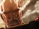 Attack on Titan in Farbe: Manga-Hit wird vollständig coloriert