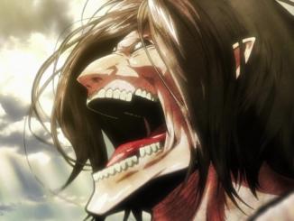 Attack on Titan: Gerücht lässt Zweifel an finaler Staffel aufkommen
