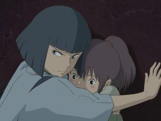 Black Friday Woche bei Amazon: Die besten Studio Ghibli-Filme bekommt ihr jetzt deutlich günstiger