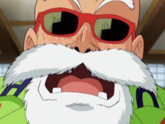 Die 7 umstrittensten Anime-Charaktere