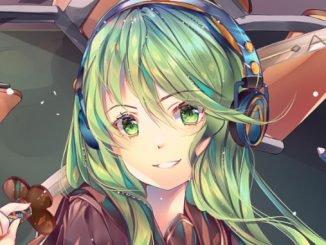 emania ANIME: Neues deutsches Anime-Label gegründet