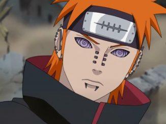 Xbox Series X erstrahlt jetzt in epischem Naruto-Design