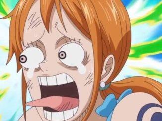 One Piece-Fans überrascht: Ein beliebter Charakter wurde schon viel früher gezeigt als bisher angenommen