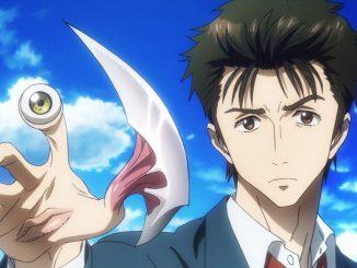 Parasyte: The Maxim Staffel 2: Wann geht der Anime weiter?