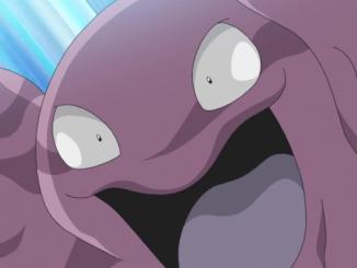 Pokémon: Diese verrückten Sleima-Mülleimer stehen bald in Japans Städten