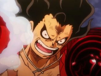 One Piece-Voting: Welcher ist dein Lieblingsfilm?