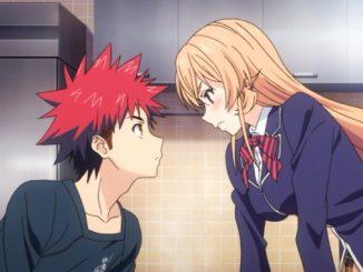 Crunchyroll: Das waren die beliebtesten Anime-Serien des Sommers