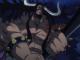 One Piece: Anime zeigt den heftigen Kampf zwischen Kaido und Big Mom