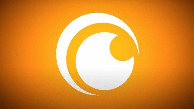 Crunchyroll - Sony kauft Anime-Plattform für 1,18 Milliarden US-Dollar
