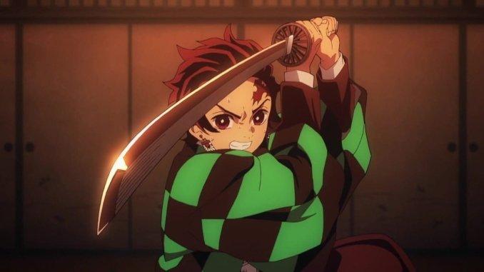 Demon Slayer: Diesen Einfluss hat der Anime auf Japans Wirtschaft