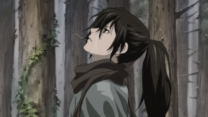 Dororo: Wann erscheint Staffel 2 der Anime-Serie?