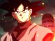 ProSieben Maxx holt Son-Goku & Co. zurück: Dragon Ball Super ab 2021 erneut im Free-TV
