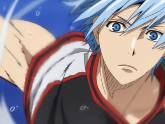 Kurokos Basketball Staffel 4: Können wir mit einer Fortsetzung rechnen?