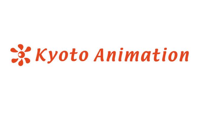 Fast eineinhalb Jahre nach dem Anschlag: Was macht Kyoto Animation heute?