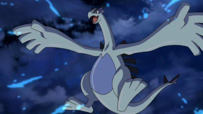 Pokémon: Twitch-Streamer zieht Karte mit unglaublichem Wert