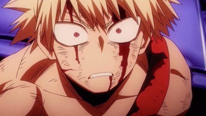 KAZÉ Anime Nights: Kino-Event startet aufgrund neuer Corona-Maßnahmen später