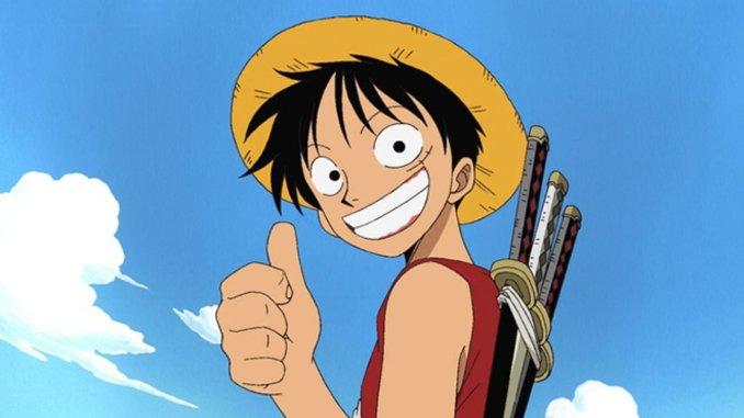 One Piece: Fanliebling soll großen Auftritt in 2021 erhalten