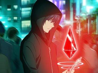 Platinum End: Neuer Manga der Death Note-Macher wird zur Anime-Serie