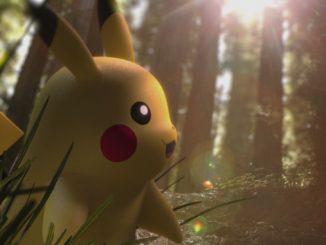 Pokémon GO kollaboriert mit Gucci - Was erwartet uns?