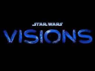 Star Wars: Visions - Kurzfilmsammlung im Anime-Stil für Disney+ angekündigt