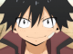 Edens Zero: Teaser zeigt den Fairy Tail-Nachfolger als Anime